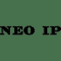 neoip-1